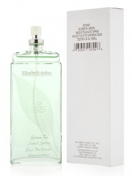 Green Tea (Elizabeth Arden) 100ml women ТЕСТЕР Made in France
