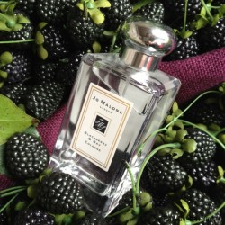 Blackberry & Bay Cologne (JM) 100ml women