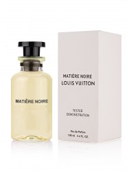 Matiere Noire (Louis Vuitton) women 100ml ТЕСТЕР Made in France