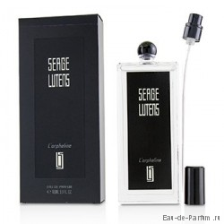 L'orpheline (Serge Lutens) 100ml унисекс Made in France