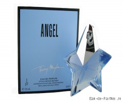 Angel (Thierry Mugler) 50ml women