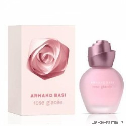 Rose Glacee (Armand Basi) 100ml women