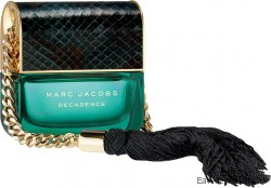 Decadence Eau De Parfum (Marc Jacobs)100ml women
