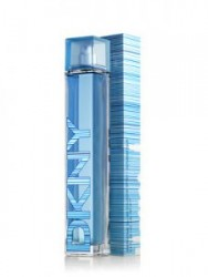 "DKNY MEN Summer ""DKNY"" 75ml"