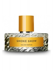 Smoke Show (Vilhelm Parfumerie) 100ml унисекс Original Made in Unated States