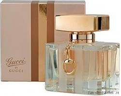 Gucci by Gucci Eau de Toilette (Gucci) 75ml women