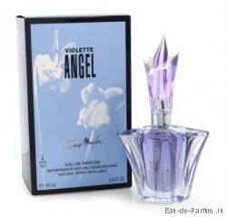 Angel Violette (Thierry Mugler) 50ml women