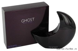 Deep Night (Ghost) 75ml women